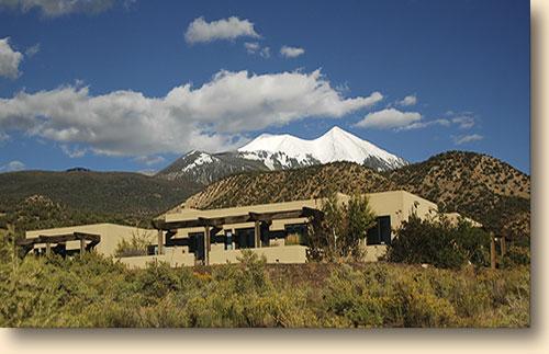 homes for sale southwest dream house for sale near moab utah